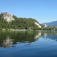 bled-castillo-lago-3