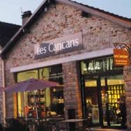 Fontainebleau-les-cancans-fachada