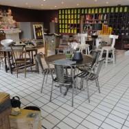 Fontainebleau-les-cancans-tienda-interior