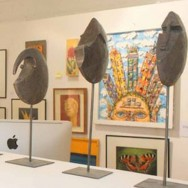 Bullit-blau-galeria-arte-ibiza-esculturas