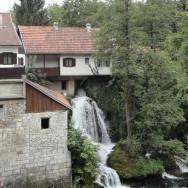 Croacia-no-es-solo-Dubrovnik