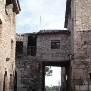 Pueblo-de-Siurana