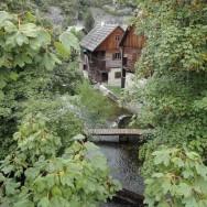 Croacia-no-es-solo-Dubrovnik-cerca-Plitvice
