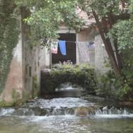 Croacia-no-es-solo-Dubrovnik-rincon-agua