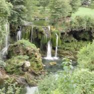 Croacia-no-es-solo-Dubrovnik-rincon-cascada