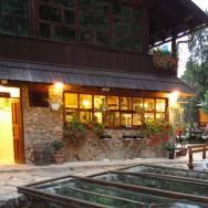 Croacia-no-es-solo-Dubrovnik-rincon-Restaurante-Petro