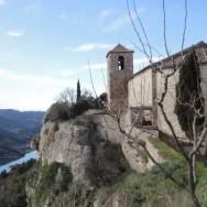 Siurana-Comarca-del-Priorat