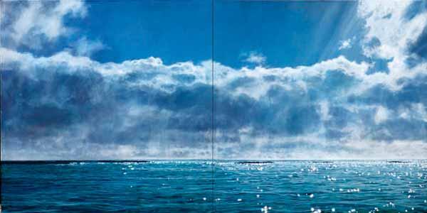 Bullit-blau-galeria-mar-ibiza