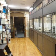 la-nave-salamanca-libreria-antiguedades