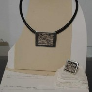 salamanca-la-nave-joyeria-artesania-autor