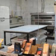supermecado-ecologico-Madrid-magdalenas-de-proust7