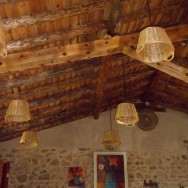Segovia Restaurante