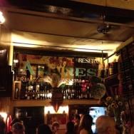 Granada | Bar La Tana