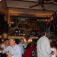 Bar La Tana| Granada