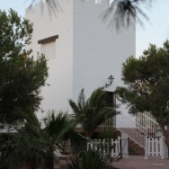 Almería | San José | Rincón Exquisito