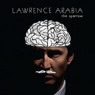 Lawrence Arabia | The Sparrow