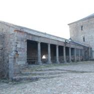 Salamanca | Peña de Francia