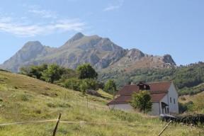 Senda del oso | Montañas de Asturias