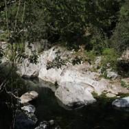 Senda del oso | Teverga | Asturias