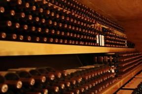 Bodegas Enate | Botellas de  vino