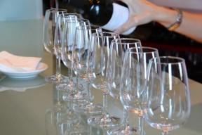 Bodegas Enate |  Catas de vino
