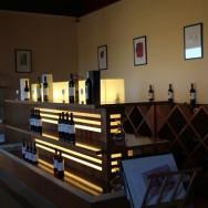 Bodegas Enate | Venta directa de vinos Enate