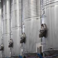 Bodegas Enate | Producción de los mejores vinos