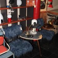Muebles Recuperados | Lacabina | Pamplona