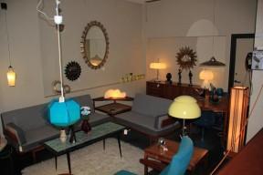Muebles Lacabina | Pamplona