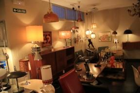 Lacabina | Muebles restaurados | Pamplona