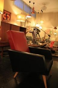 Muebles restaurados | Lacabina | Pamplona