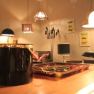 Pamplona | Muebles restaurados | Lacabina