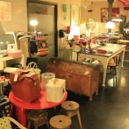 Muebles Vintage | Pamplona